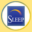 Sleep Inn and Suites