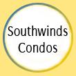Southwinds Condos