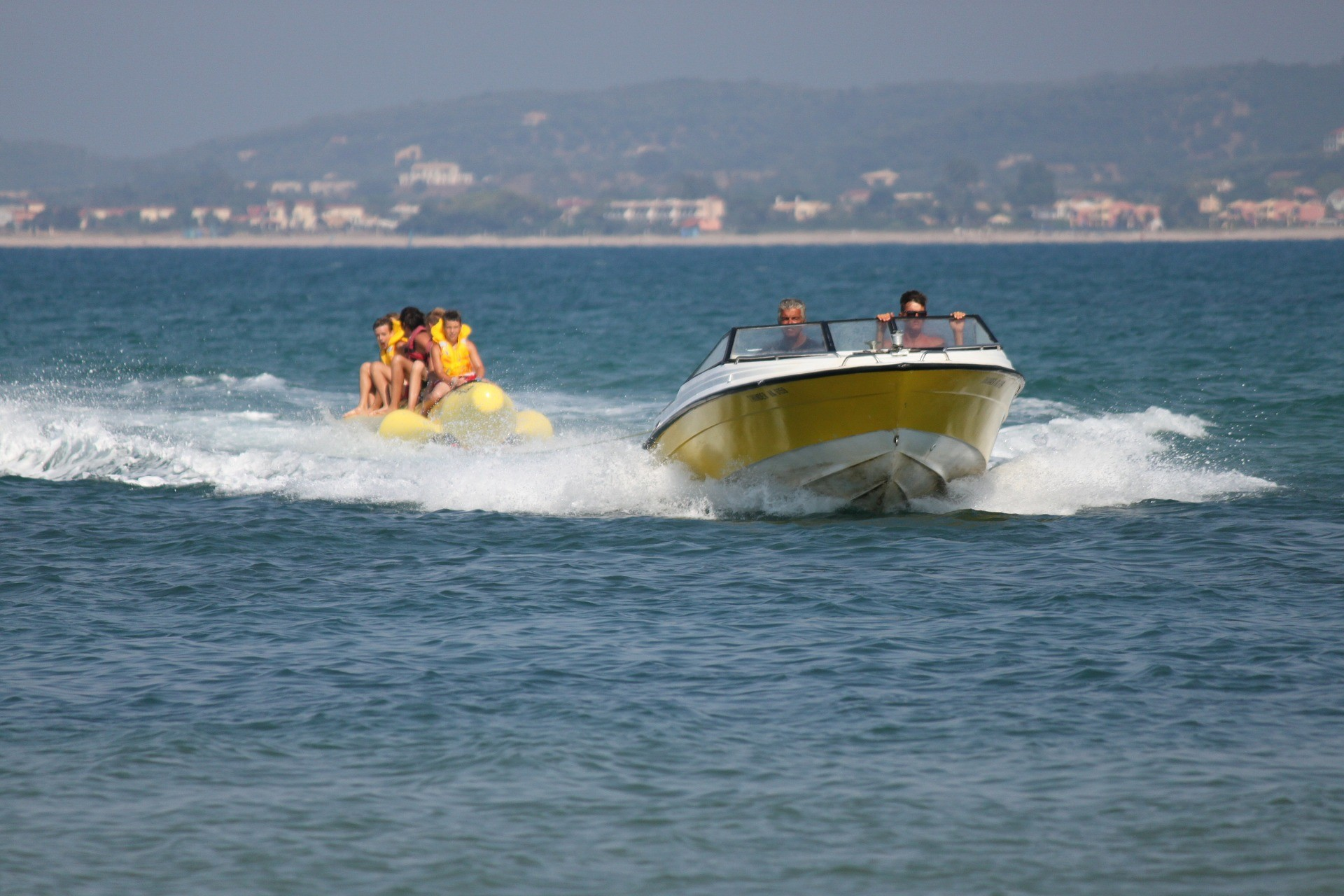 photo_speed-boat.jpg