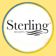 Sterling Breeze