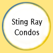 Sting Ray Condos