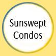 Sunswept Condos