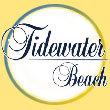 Tidewater Beach Resort