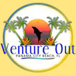 Venture Out
