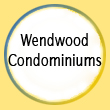 Wendwood Condominiums