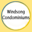 Windsong Condominiums