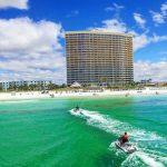 JetSki rides Jet Ski Rentals Panama city beach Florida