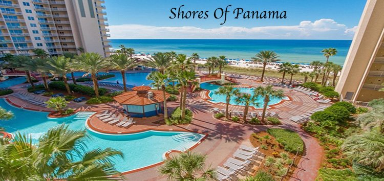 Shores Of Panama Guests Receive %25 OFF