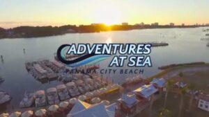 Fun adventures, fun things to do, fun activities panama city beach
