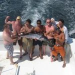 Book Fishing Charters in Panama city beach Florida