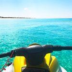 Shell Island Jet ski Rentals