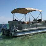 Boat Rentals Panama City Beach Florida