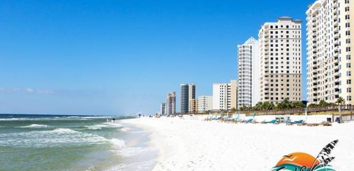 Gulfview Properties